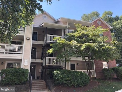 1511 Lincoln Way UNIT 304, Mclean, VA 22102 - #: 1005951275