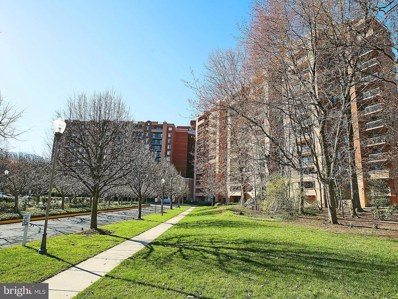 2230 George C Marshall Drive UNIT 223, Falls Church, VA 22043 - MLS#: 1005951297