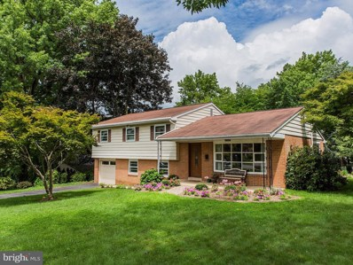 1411 Westview Drive, Lancaster, PA 17603 - MLS#: 1005951355