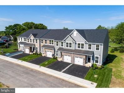 1267 Benjamin Drive, Kennett Square, PA 19348 - MLS#: 1005951469