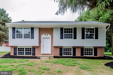 4 Spring House Court, Rising Sun, MD 21911 - MLS#: 1005951485