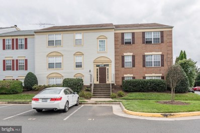 1104 Huntmaster Terrace NE UNIT 202, Leesburg, VA 20176 - MLS#: 1005951519