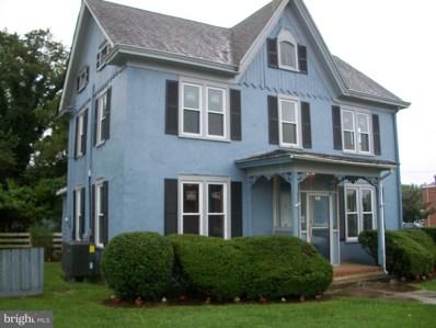 104 E Pine Street, Georgetown, DE 19947 - MLS#: 1005951537