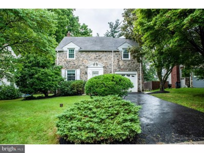 20 Althea Lane, Morton, PA 19070 - MLS#: 1005951653