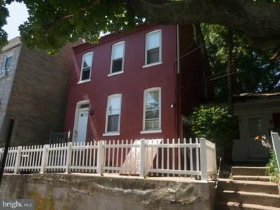 116 Laurel Street, Lancaster, PA 17603 - #: 1005951851