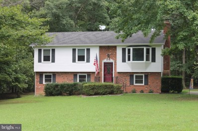 37048 Lakeland Drive, Mechanicsville, MD 20659 - MLS#: 1005951885