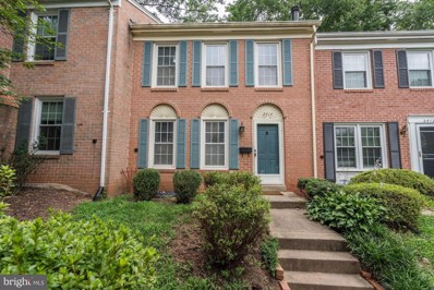 2414 Ansdel Court, Reston, VA 20191 - MLS#: 1005951889