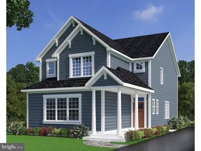 6 Llandillo Road, Havertown, PA 19083 - MLS#: 1005952021
