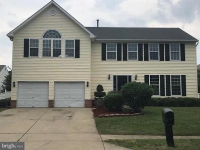 5904 Sellner Lane, Clinton, MD 20735 - MLS#: 1005952201