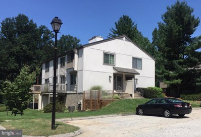 83 Dendron Court, Baltimore, MD 21234 - MLS#: 1005952273