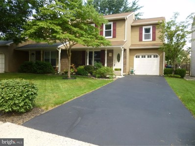 14 Hunt Drive, Horsham, PA 19044 - MLS#: 1005952339