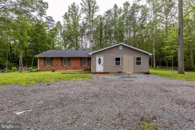4281 Bear Bug Lane, Bealeton, VA 22712 - MLS#: 1005952477