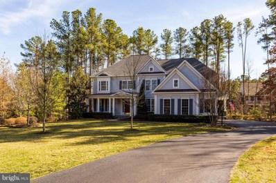 11220 Chivalry Chase Lane, Spotsylvania, VA 22551 - #: 1005952519