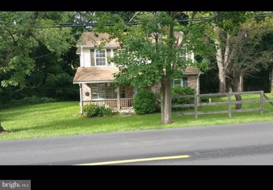 2737 Marston Road, New Windsor, MD 21776 - MLS#: 1005952581