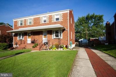 142 Lyndale Avenue, Baltimore, MD 21236 - MLS#: 1005952701