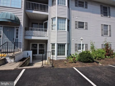 128 W Portland Street UNIT 2, Mechanicsburg, PA 17055 - MLS#: 1005954933