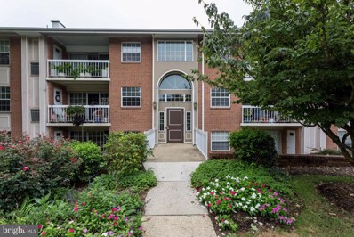 1923 Wilson Lane UNIT 103, Mclean, VA 22102 - MLS#: 1005955867