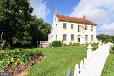 2943 Stone Road, Westminster, MD 21158 - #: 1005955869