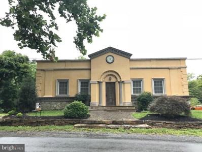 176 Wardensville Grade, Winchester, VA 22602 - #: 1005955963