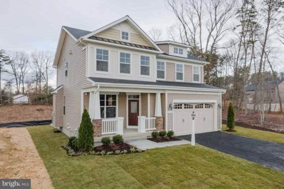 508 Jersey Bronze Way, Pasadena, MD 21122 - #: 1005957515