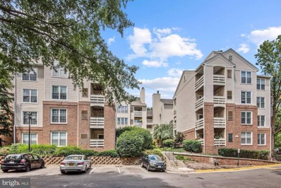 244 Reynolds Street UNIT 211, Alexandria, VA 22304 - MLS#: 1005957695