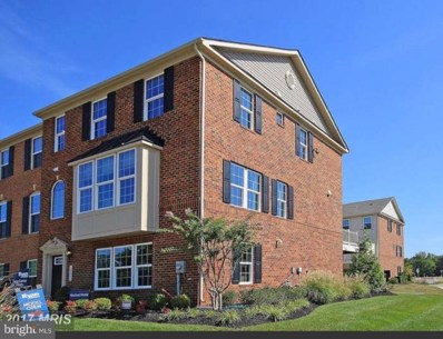 10881 Finsbury Alley Aly, Saint Charles, MD 20603 - MLS#: 1005957983