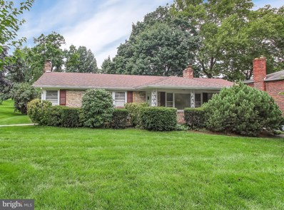 2554 Brighton Drive, York, PA 17402 - MLS#: 1005958113