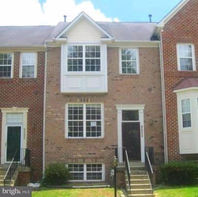 9803 Tulip Tree Drive, Bowie, MD 20721 - #: 1005958119
