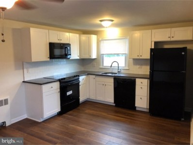 3813 Schuylkill Road UNIT APT 1, Spring City, PA 19475 - MLS#: 1005958173