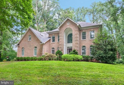 7 Wildon Court, Kingsville, MD 21087 - #: 1005958283