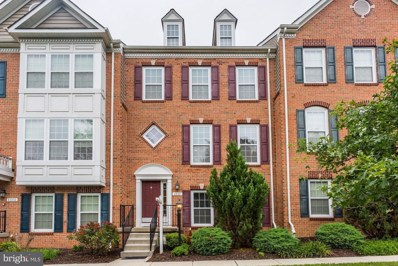 8882 Purple Iris Lane UNIT 7, Elkridge, MD 21075 - MLS#: 1005958377