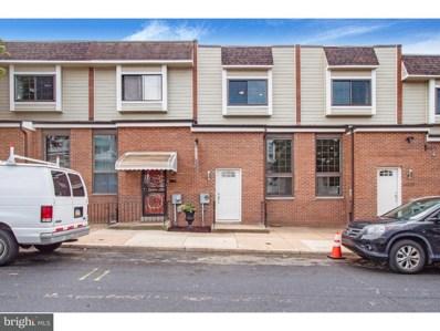 6218 Pine Street, Philadelphia, PA 19143 - MLS#: 1005958397