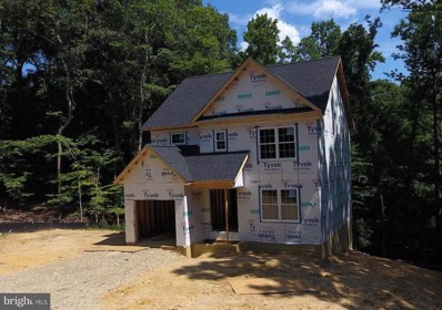 426 Comstock Drive, Lusby, MD 20657 - MLS#: 1005958411