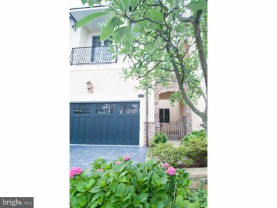 7 Breyer Court UNIT 7B, Elkins Park, PA 19027 - MLS#: 1005958441