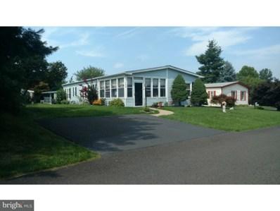 794 Hickory Lane, North Wales, PA 19454 - MLS#: 1005958523