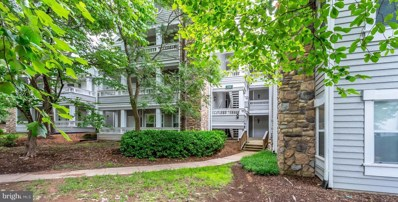 4408 Helmsford Lane UNIT 204, Fairfax, VA 22033 - MLS#: 1005958641