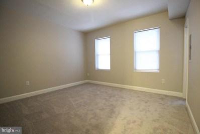 1145 Owen Place NE UNIT 4, Washington, DC 20002 - MLS#: 1005958705