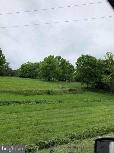 Short Road, Kearneysville, WV 25430 - MLS#: 1005958787