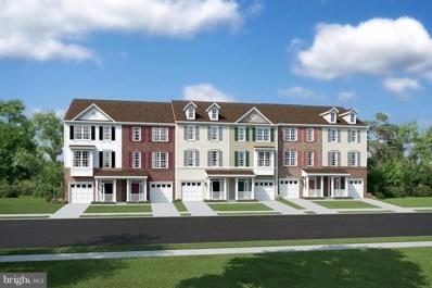 1605 Dorothy Lane, Woodbridge, VA 22191 - MLS#: 1005958817