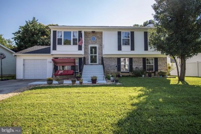 20851 Sandstone Street, Lexington Park, MD 20653 - #: 1005958823