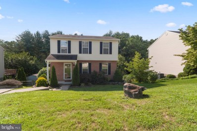 813 Fairwind Drive, Bel Air, MD 21014 - MLS#: 1005958891