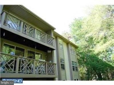 35 Sequoia Court, Marlton, NJ 08053 - MLS#: 1005958985