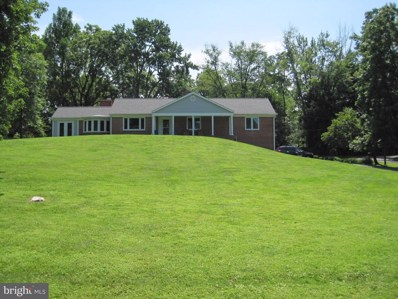 12809 Spring Drive, Rockville, MD 20850 - #: 1005959013