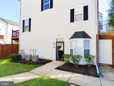 2486 Revere Court UNIT 27C, Crofton, MD 21114 - #: 1005959019