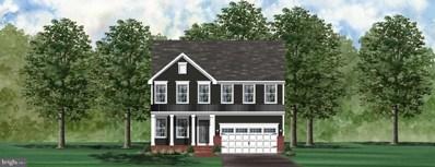 1080 River Heritage Boulevard, Dumfries, VA 22026 - #: 1005959065
