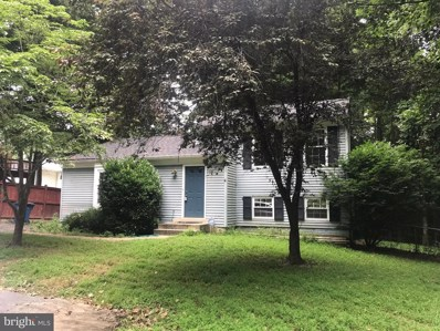 7269 Linden Tree Lane, Springfield, VA 22152 - MLS#: 1005959081