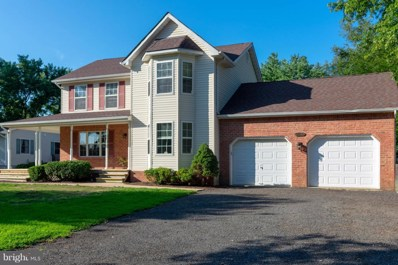 2619 Chambers Place, Lusby, MD 20657 - MLS#: 1005959111