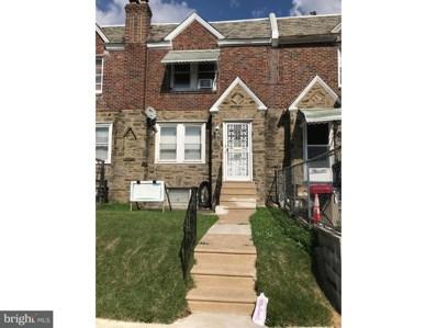 5643 Arbor Street, Philadelphia, PA 19120 - MLS#: 1005959535