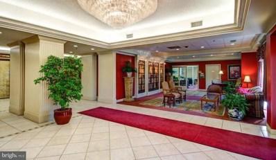 19385 Cypress Ridge Terrace UNIT 412, Leesburg, VA 20176 - #: 1005959563