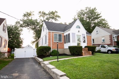 5118 Joppa Road, Perry Hall, MD 21128 - MLS#: 1005959617